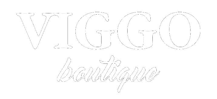 VIGGO boutique
