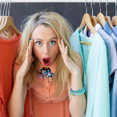 Какво да облека на първа среща – рокля или панталон ?